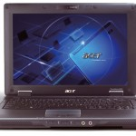 acer travelmate 6293