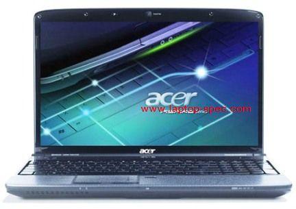 Драйвера на ноутбук acer aspire 5740