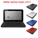 Hp Mini 210 (www.laptop-spec.com) (3)