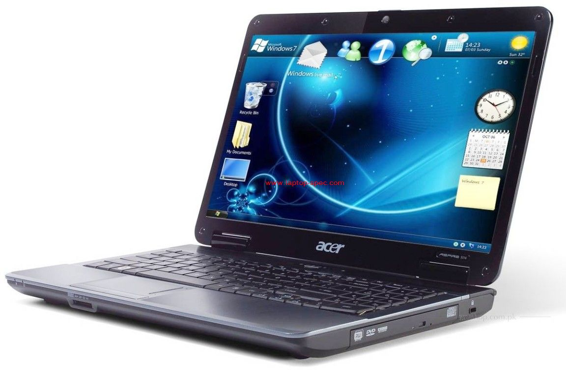 Acer Aspire 5732z Bluetooth Driver Free Download