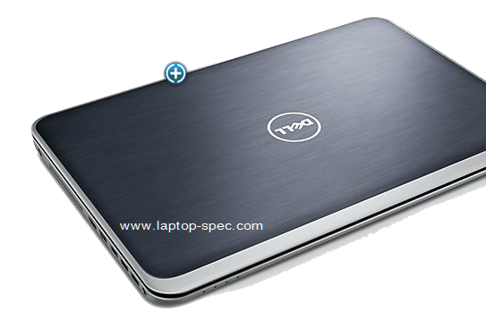 Dell Inspiron 15R 5521 Review Specs Specifications Price