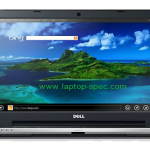 Dell Inspiron 15r 5537 LCD