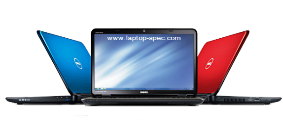 Laptop Colors Black is Red 15r-red-blue-black-color