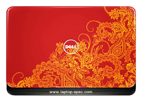 Dell Inspiron n5110 Specs | Core i7 | Price | Review | 15R