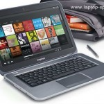 Dell Inspiron Ultrabook 14Z 5423