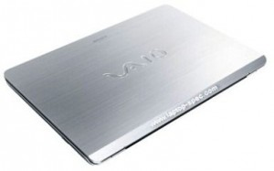 Sony Vaio Fit 14 SVF14A14CXS Silver (4)