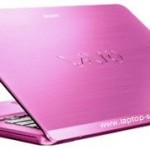 Vaio_Fit_Series_14_SVF14A16CXP Pink