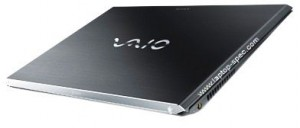 Vaio Pro Touch Ultrabook 11 SVP11213CXB