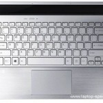 Vaio Pro Touch Ultrabook 11 SVP11213CXS