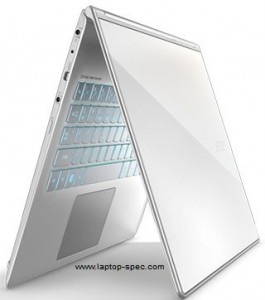 Aspire s7 Series S7-391-6413 Ultrabook