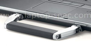Dell Latitude e6430 ATG Handle
