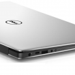 Dell_XPS_13_9350_Display HD