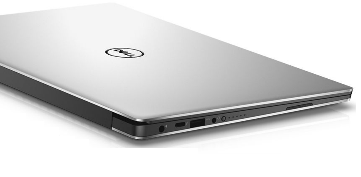 Dell Xps 13 9350 Specs Core I3 Laptop