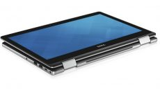 Dell Inspiron 13 7378 Convertible 360