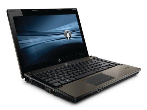 HP-ProBook-4320s