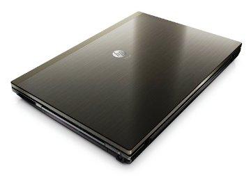 HP ProBook 4520s Black