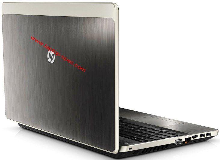 HP-ProBook-4730s