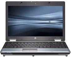 HP Probook 6455b