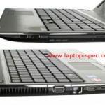 Acer-Aspire-5551