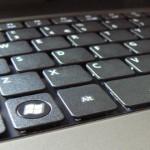 Acer-Aspire-5741