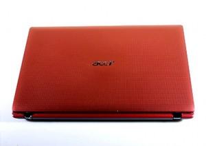 Acer-Aspire-5742