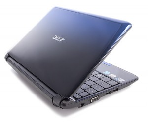 Acer-Aspire-5745