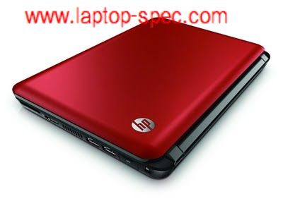 HP Mini 2102   HP Mini 2102 Specs   HP Mini 2102 Review   HP