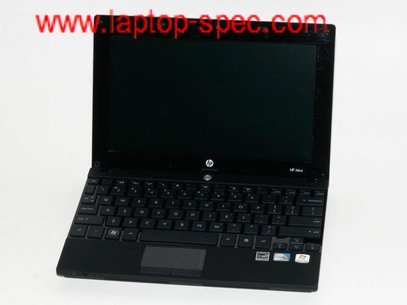 Acer Aspire 4730 Notebook Broadcom WLAN Drivers Mac