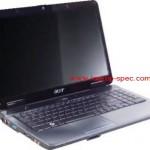 Acer-Aspire-4551