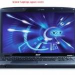 Acer Aspire 5536