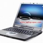 Acer-Aspire-5542