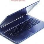 Acer Aspire 7740