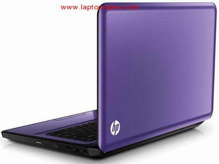 HP_Pavilion_g6s