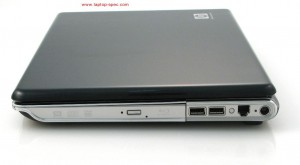 Hp Pavilion-dv4 series