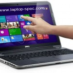Dell Inspiron15R Non-Touch Laptop