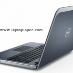Dell Inspiron 5421 Silver Color