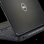 Dell Inspiron 5110