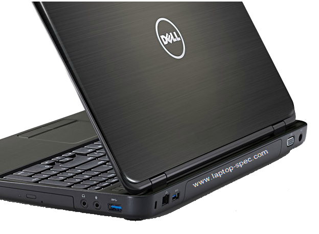 DELL N5110 CORE I5 DRIVER FOR WINDOWS DOWNLOAD