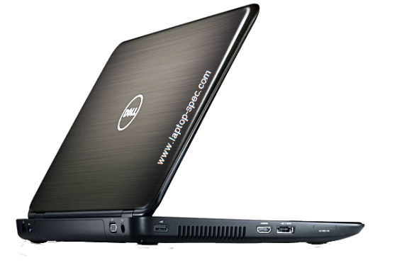Dell Inspiron n5110 Specs | Core i5 | Price | Review | 15R