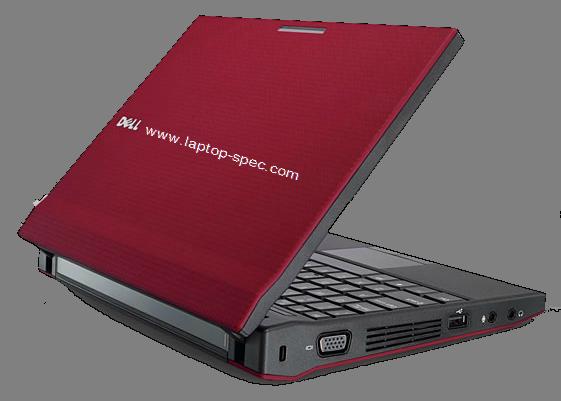Dell-Latitude-e2100 lid closed