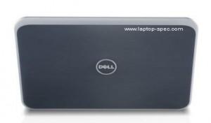 Dell_Inspiron_Ultrabook_14Z_5423_Lid