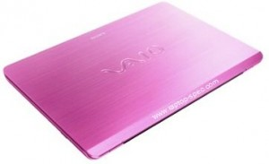Vaio_Fit_Series_14_SVF14A16CXPl