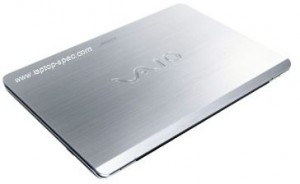 Vaio_Fit_Series_14_SVF14A16CXS_Laptop_Steel_Silver