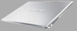 Vaio Pro Ultra Book SVP13213CXS