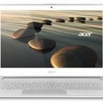 Acer_Aspire_S7_S7-191-6447_Ultrabook (1)