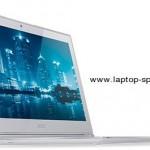 Acer_Aspire_S7_S7-191-6447_Ultrabook (4)