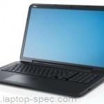 Dell Inspiron 17 3721 (10)