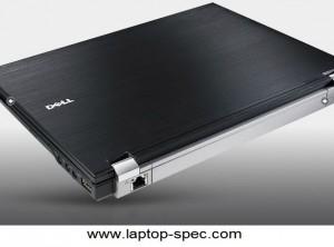 Dell-Latitude-e4300-lid-closed