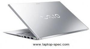 Vaio Pro Ultra book SVP13215PXS 13.3 inch