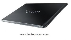 Vaio Pro Ultrabook 13